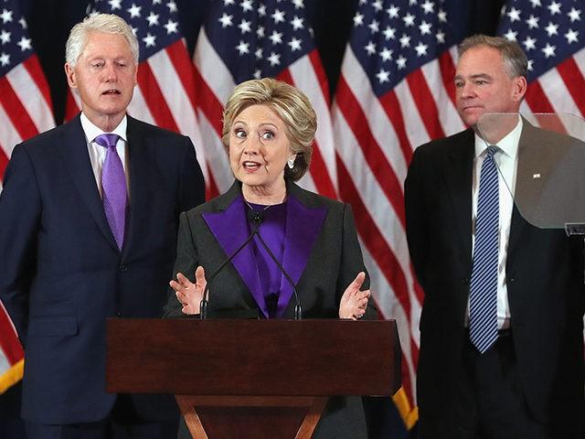 Bill-Clinton-Hillary-Clinton-Tim-Kaine-Nov-9-2017-Getty-640x480